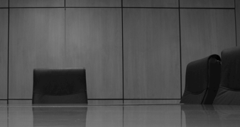 boardroom_bw