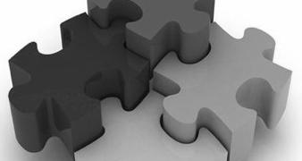 puzzle_gray